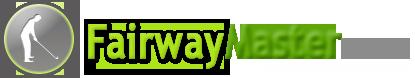 FairwayMaster.com